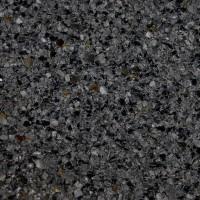 antracit márványmosott