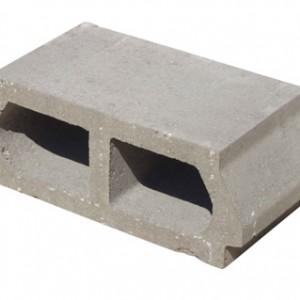 Magasépítési elemek